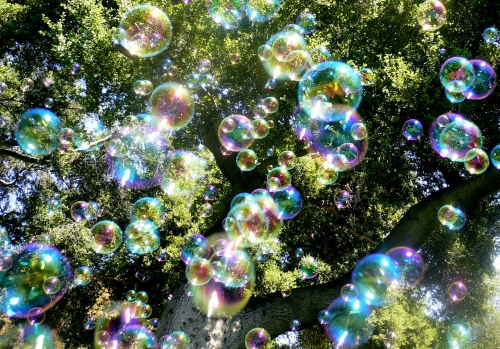 soap_bubbles-jurvetson.jpg